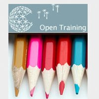 Educacio oberta