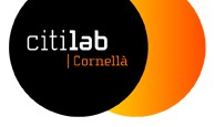 Citilab Cornella  Can Suris
