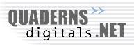 Quaderns Digitals