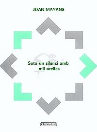 Sota un silenci amb mil orelles. Perspectives socials sobre ciborgs i ciberespais