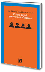 Cultura digital y movimientos sociales