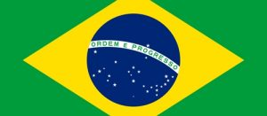 Brasil Updike