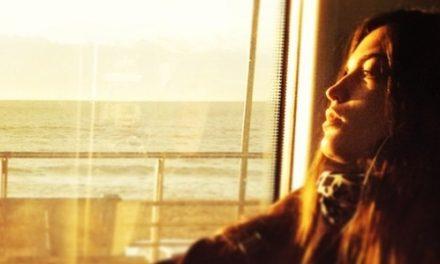 Marta Rojals: L'altra