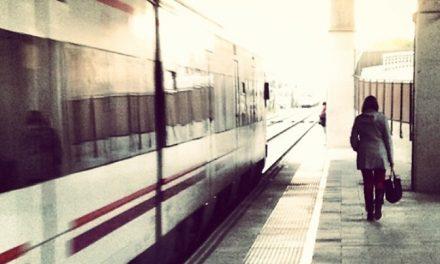 Italo Calvino: Si una nit d'hivern un viatger