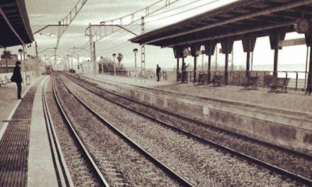 Heinrich Böll: El tren llegó puntual