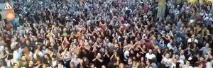 La revolta dels catalans