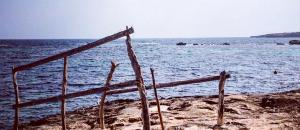 El amor dura tres años... a Formentera més?