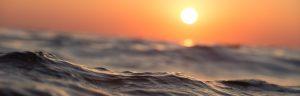 Alessandro Baricco: Océano Mar