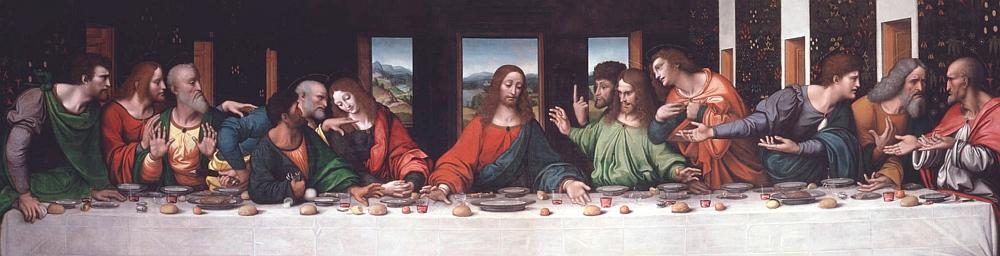 Christopher Moore: Lamb. The gospel according to Biff, Christ's childhood pal (Xai. L'evangeli segons Biff, el col·lega d'infància de Crist)