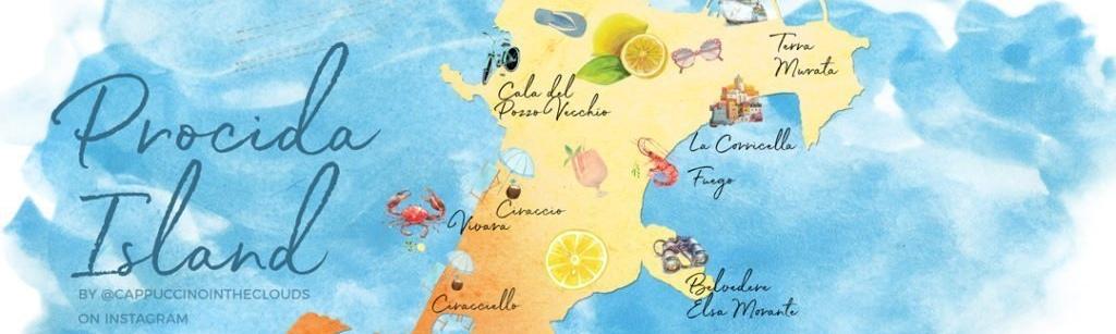Elsa Morante: La isla de Arturo (La isola de Arturo)